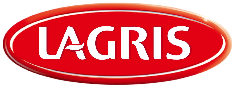 Lagris