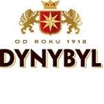 Dynybyl
