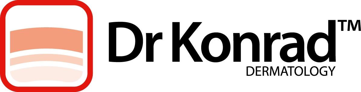 Dr Konrad Pharma