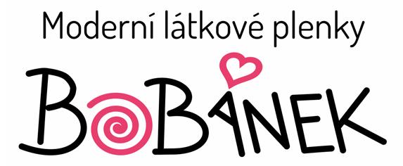 Bobánek
