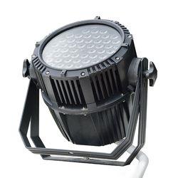 Osvětlovací a ozvučovací technika