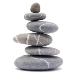 Léčivé a dekorační kameny