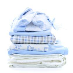 Dětské osušky a ručníky