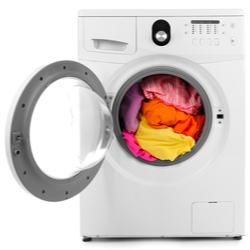 Praní a péče o prádlo