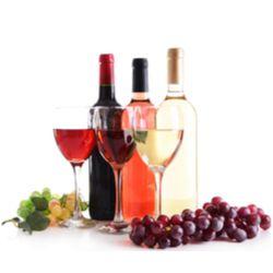 Vína a sekty