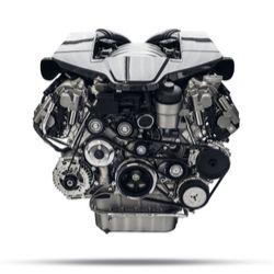 Auto-moto baterie