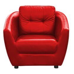 Erotický nábytek