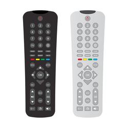 TV, video, audio příslušenství