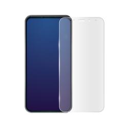 Ochranné fólie a skla pro mobilní telefony