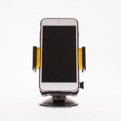 Držáky a stojany pro mobilní telefony