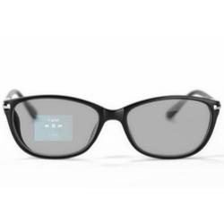 Chytré brýle