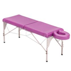Masážní stoly