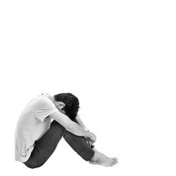 Léky na neurologické potíže