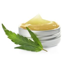 Léky na kožní problémy, vlasy a nehty